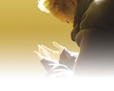 praying_in_the_spirit1