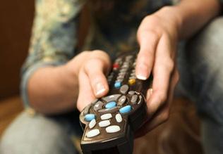 9-reasons-to-turn-off-tv-af