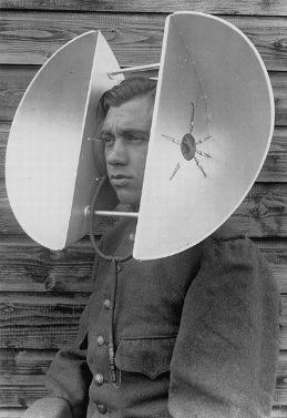 hearing_aid