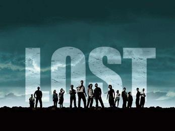 lost 8