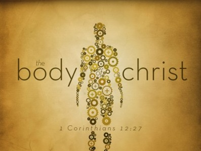 body_of_christ_t_website