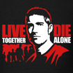 live-together-die-alone_design