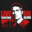 live-together-die-alone_design