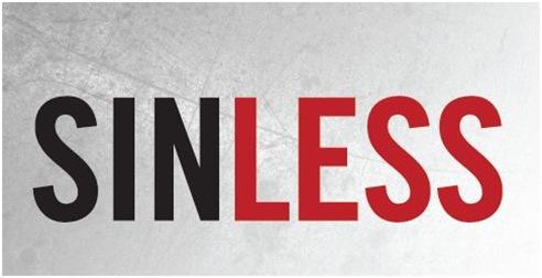 sinless1