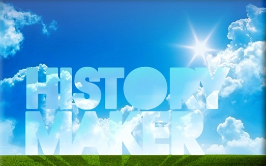 HM History Maker Fr Page