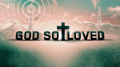 god_so_loved