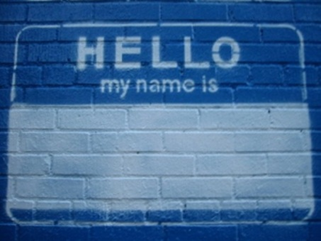 20030426-hello1