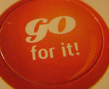 go_for_it-300x245