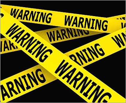 iStock_warning_tape_CROPPED__1234281031_9929