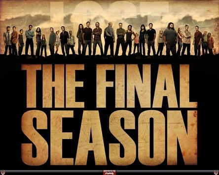 lost-the-final-season-lost-9141259-1280-1024