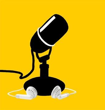 podcast-756566