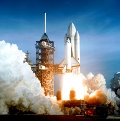 space-shuttle-launch-296x300