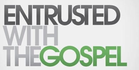 gospel-coalition-live-webcast_poster_img