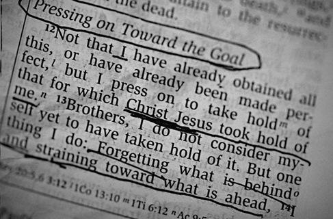 Philippians-3-13-web