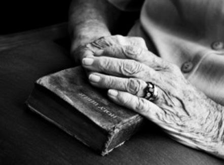 Remembering-Answered-Prayer-300x221