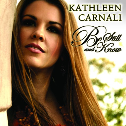 Kathleen-Carnali-Be-Still-and-Know