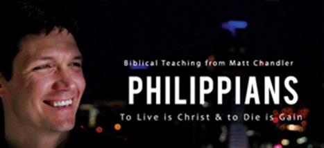matt_chandler_philippians