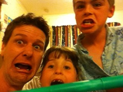 peter & kids 1