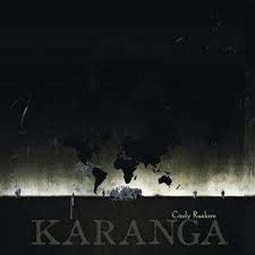 karnga