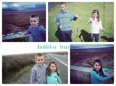 holiday fun 1