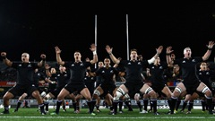 all-blacks--haka-getty-images