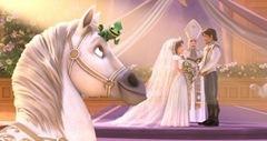 rapunzel-wedding-doll-tangled