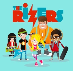 TheRizers