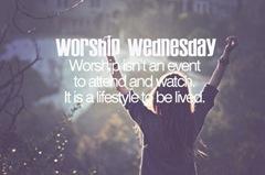 worshipjesus4