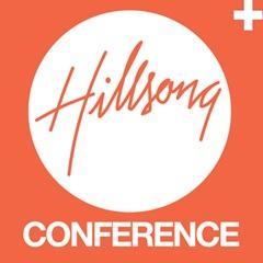 hillsong1