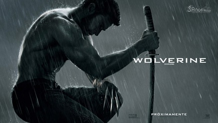Wallpaper_Wolverine_1600x900_Cine_1