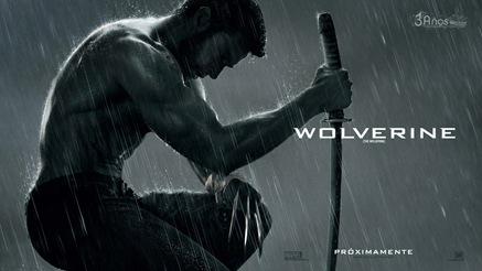 Wallpaper_Wolverine_1600x900_Cine_1