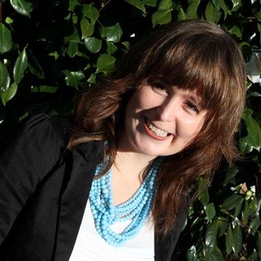 Claire McLean LandL