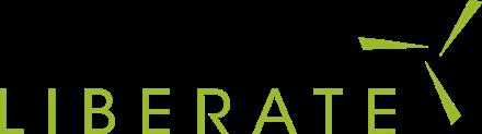 liberate-site-logo