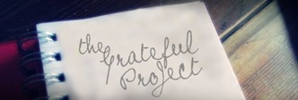 the grateful project new