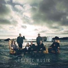 bethel-music-tides-300x300