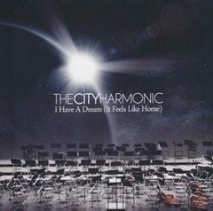 cityharmonic_haveadream