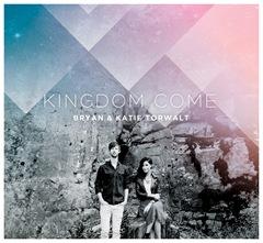 kingdom_come_torwalts_1
