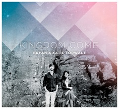 kingdom_come_torwalts_1