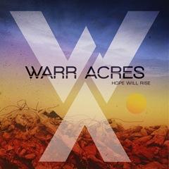 warracres-600x600