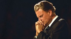 Billy-Graham-young-praying
