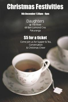 Daughters CHristmas Fest 1 copy