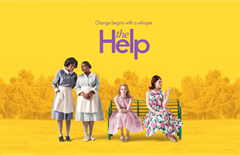 the_help1