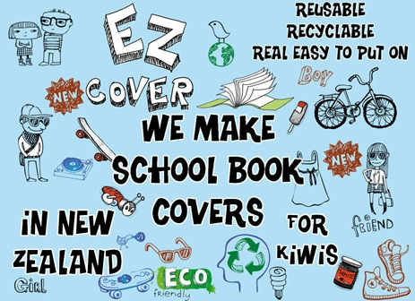 school_book_covers_NZ
