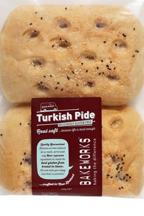Turkish_Pide_Gluten_Free_Bakeworks