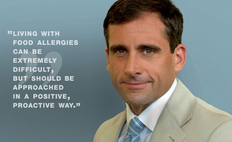 page1_stevecarell_quote