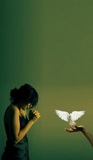 pray____by_mehmeturgut