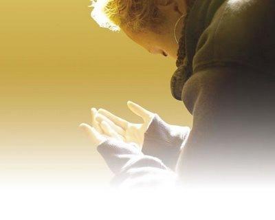 praying_in_the_spirit1