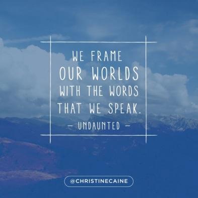 CC_Undaunted_Frame