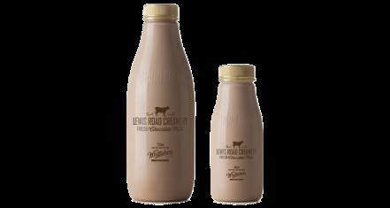 choc-milk1.0