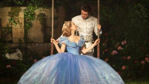 Cinderella-Movie-1080p-HD-Free-Download